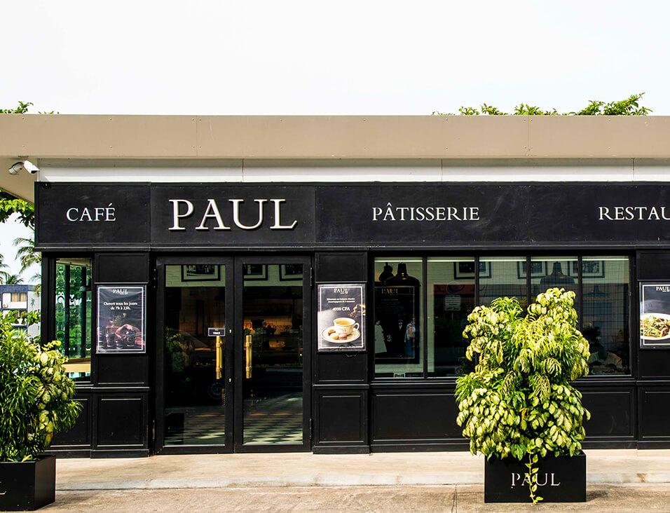 Eat&Drink_Paul