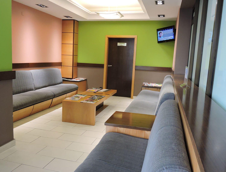 Koussou Lounge_Page 2