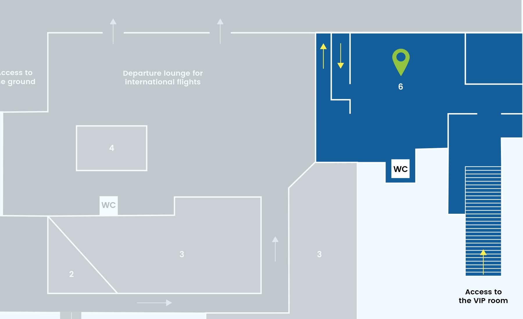 Map_Ekena_EN