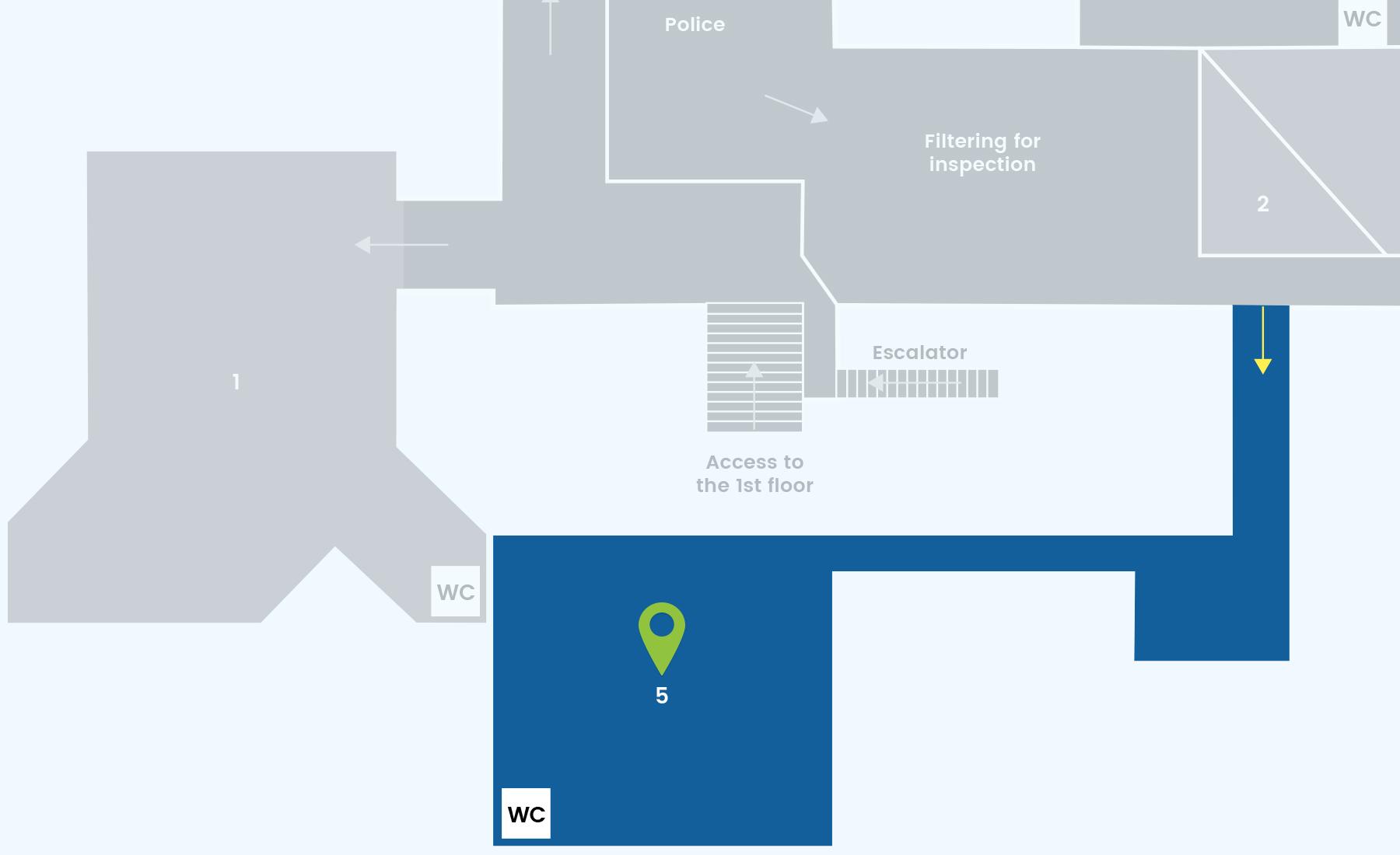 Map_Samba_EN