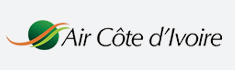 air_cote_ivoire