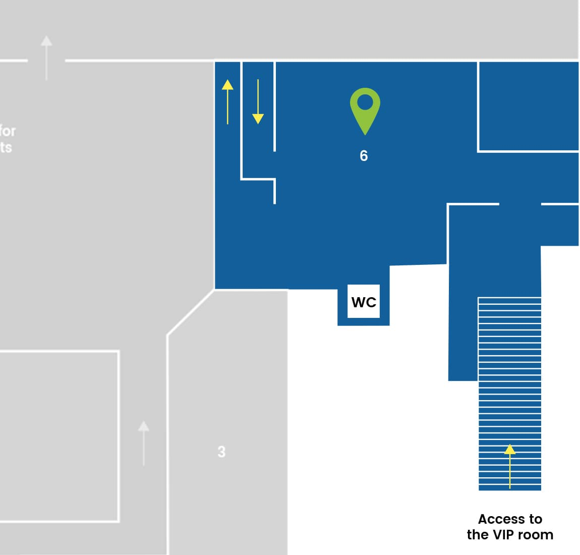 airport-map-img