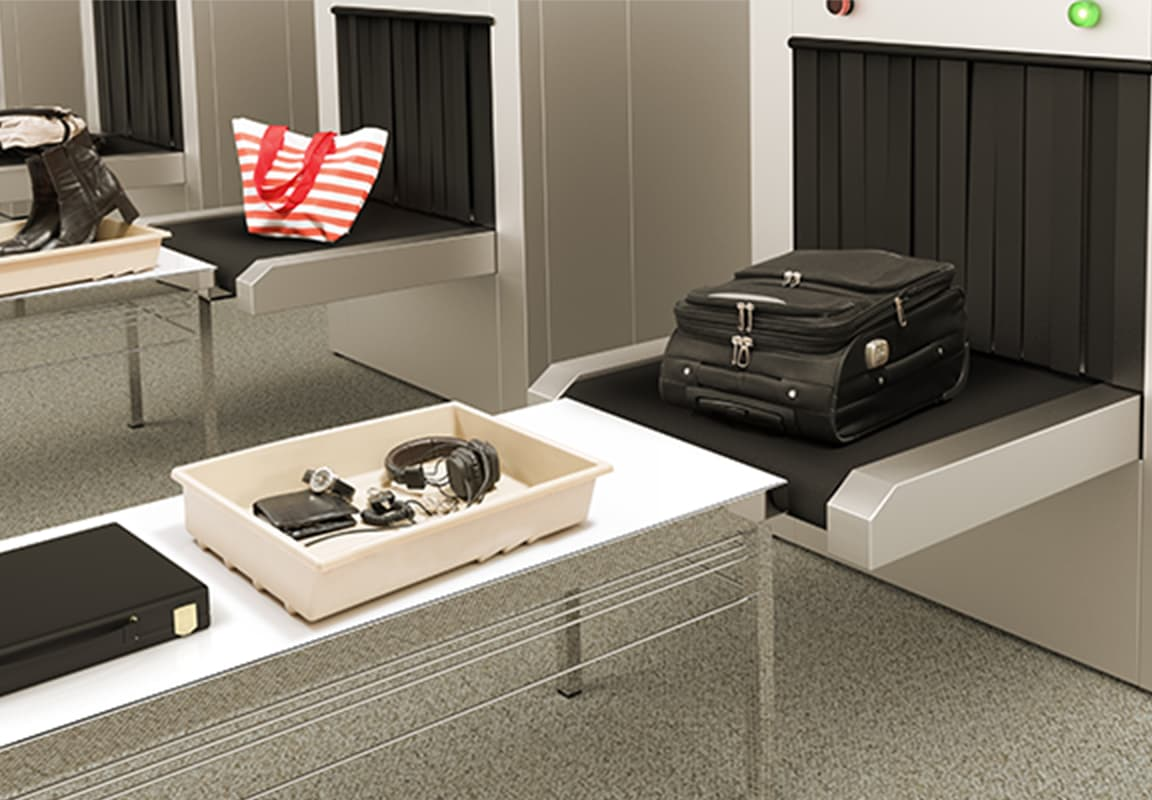 baggage-security