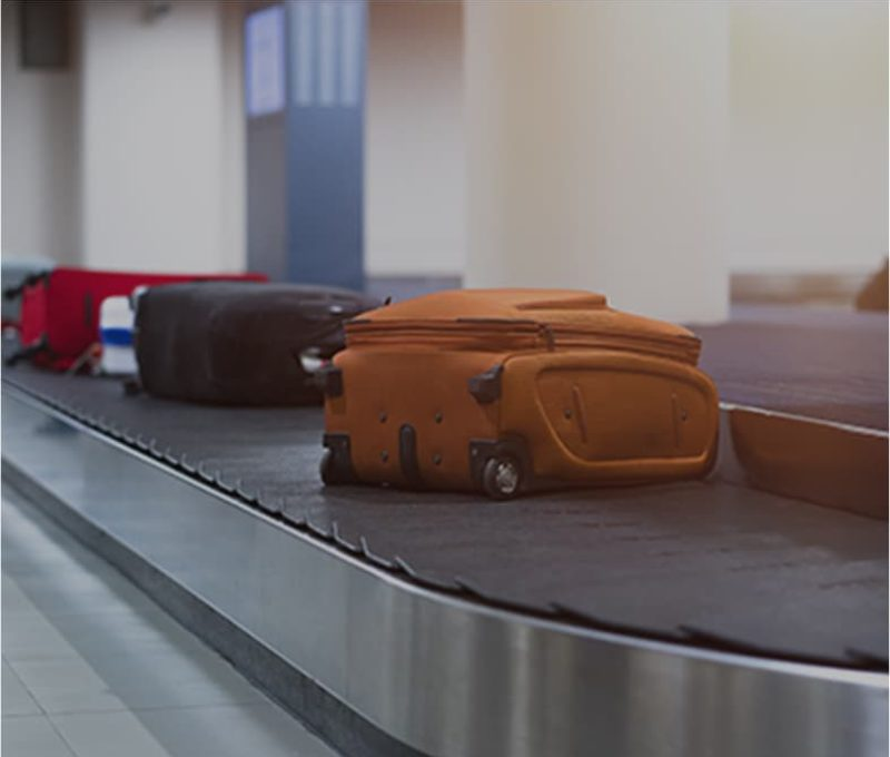 Baggage Services