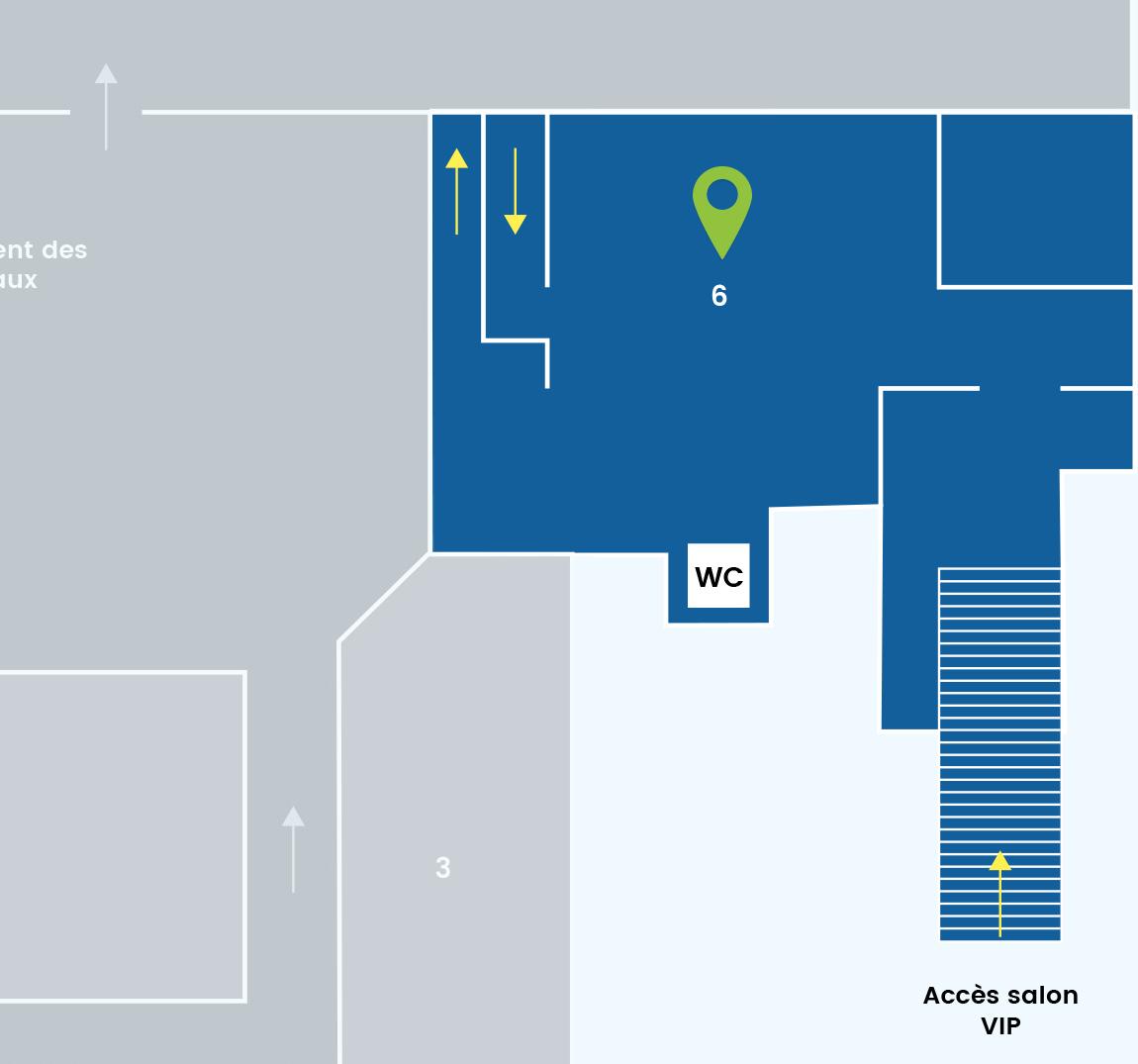 Airport-Map-thumbnail_FR