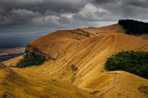 DG_Category_Lope National Park