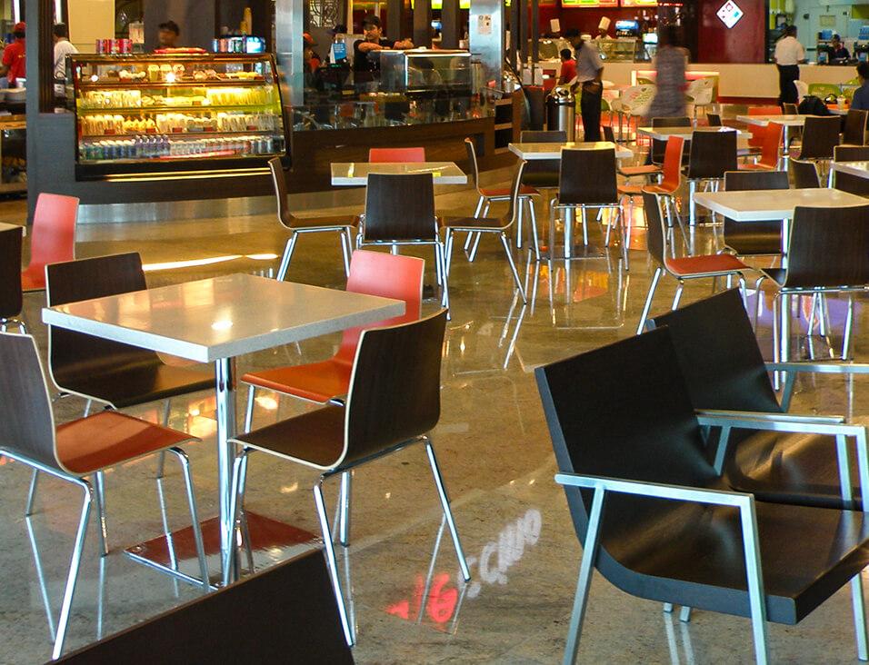 Eat&Drink_Retaurants&bars (1)