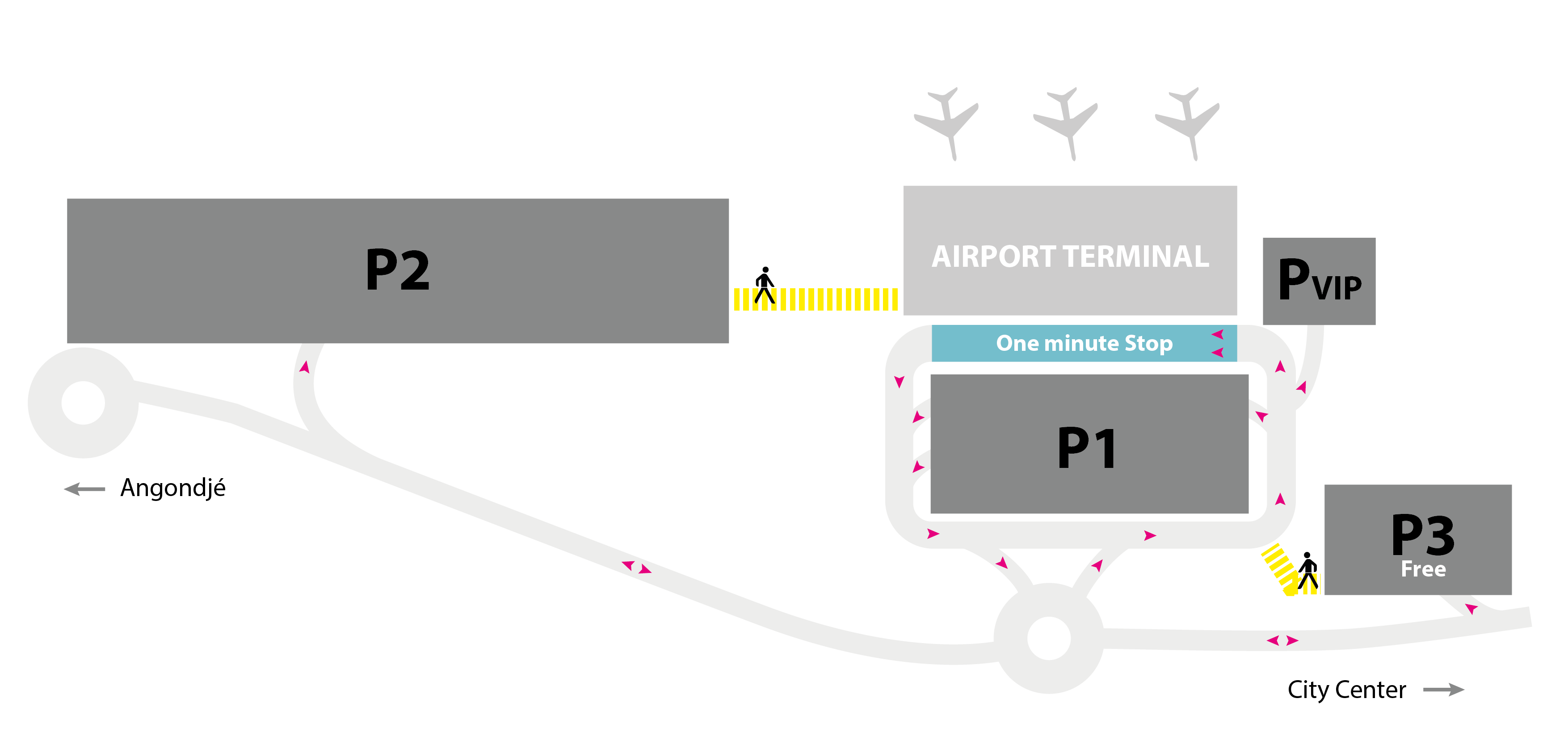 Airport_parking_plan_engl