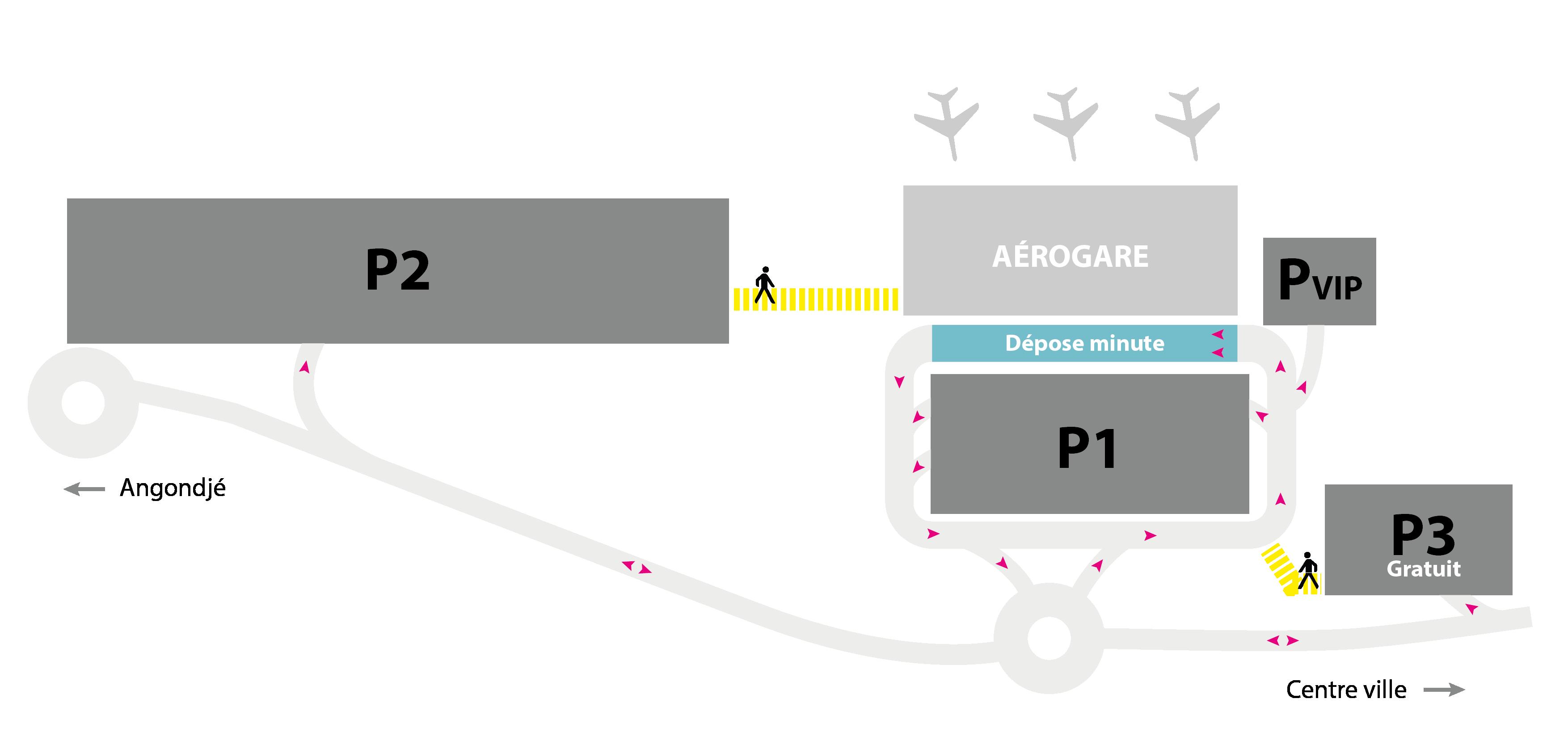 Airport_parking_plan_fr