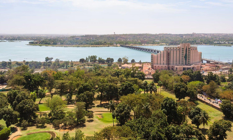 bamako-1