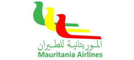 mauritania-airlines