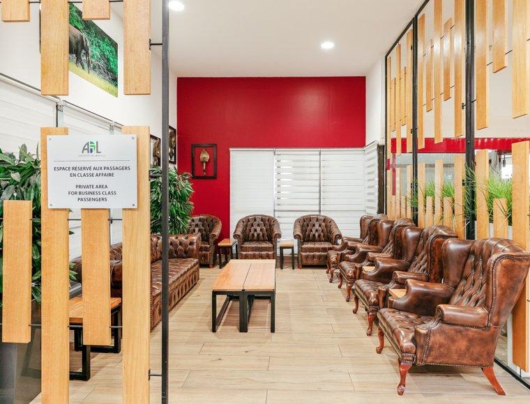 salon privé 2